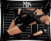 !Mk! Madonna PF