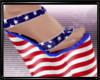 USA Heels