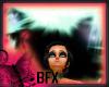 BFX F Dream Escape 4