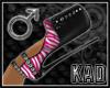 KAD|Maria|NeoZebra