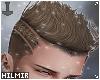 Hilmir | Viking Hair