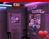 Mm Back Hallway