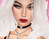 n| Eda Ivory
