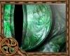 """ Predator Emerald"" *M*"