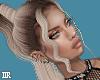 D. Amber Vanilla