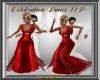 Celebration Dance 14P
