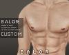 ♛ Lugo Skin Custom.
