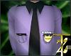 「Purple Guy」