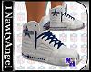 (1NA) Dallas Cowboys