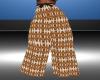 Samaire Pants 4