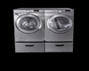 (GDJ) WASHER DRYER