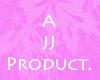 [JJ]JJ Jacket
