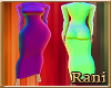 HD Derivable Dress RLL