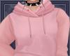  A  Pastel Sweatshirt