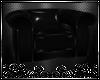⚔ PVC Chair
