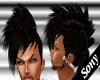 *DS*Hair >PoNNy >ChOco