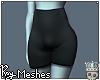 ANB Layer Shorts