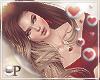 Gaga 32 Caramel Ombre