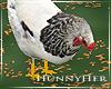 H. Chicken