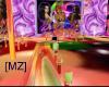 [MZ]Candy Shop Club
