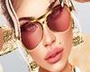 Ricelli Glasses