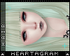 [H] Yamika Hair ~Mint