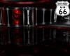 SD Goth Vamp Club