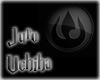 medical ninja banner