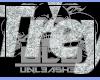 ULD| Custom Trey Chn F