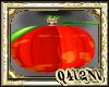 M/F Pumpkin costume V1
