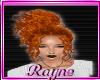 !RC! Ashanti Ginger