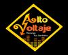 Radio Alto Voltaje