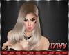 IV.Mindy Blonde
