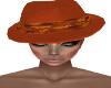 Amya Fall Hat