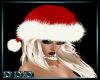 Santa Hat_V1
