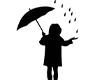 *PA* Umbrella Poses