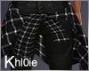 K ken add on shirt  M