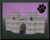 Castle Alaria Stone