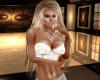 Antriana Blonde