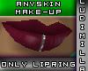[V4NY] Ludimilla LipRing