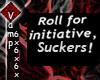 Initiative(F)v1