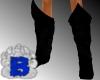 DarkAssassin Boots 2.0