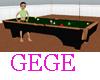 [GG]billiard table