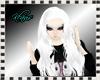 [KS]Lolita Baby Head