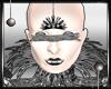 _Infita Mask