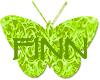 Butterfly4Jules