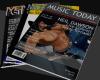 ND Magazines