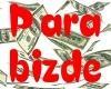 PaRa BiZdE & MoNeY RaIN