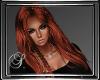 (SL) Zarela Copper
