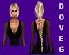 G's Clarisa Blonde W/HL